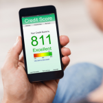 Fastest Way to Get a Credit Score of 800
