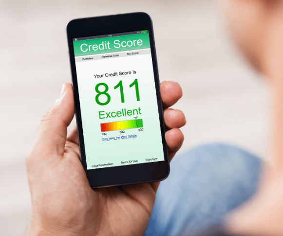 How to Get a 800 Credit Score - Guaranteed