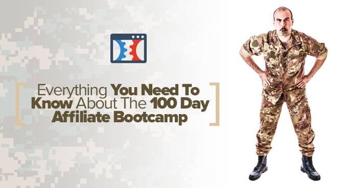 Free Affiliate Marketing Training