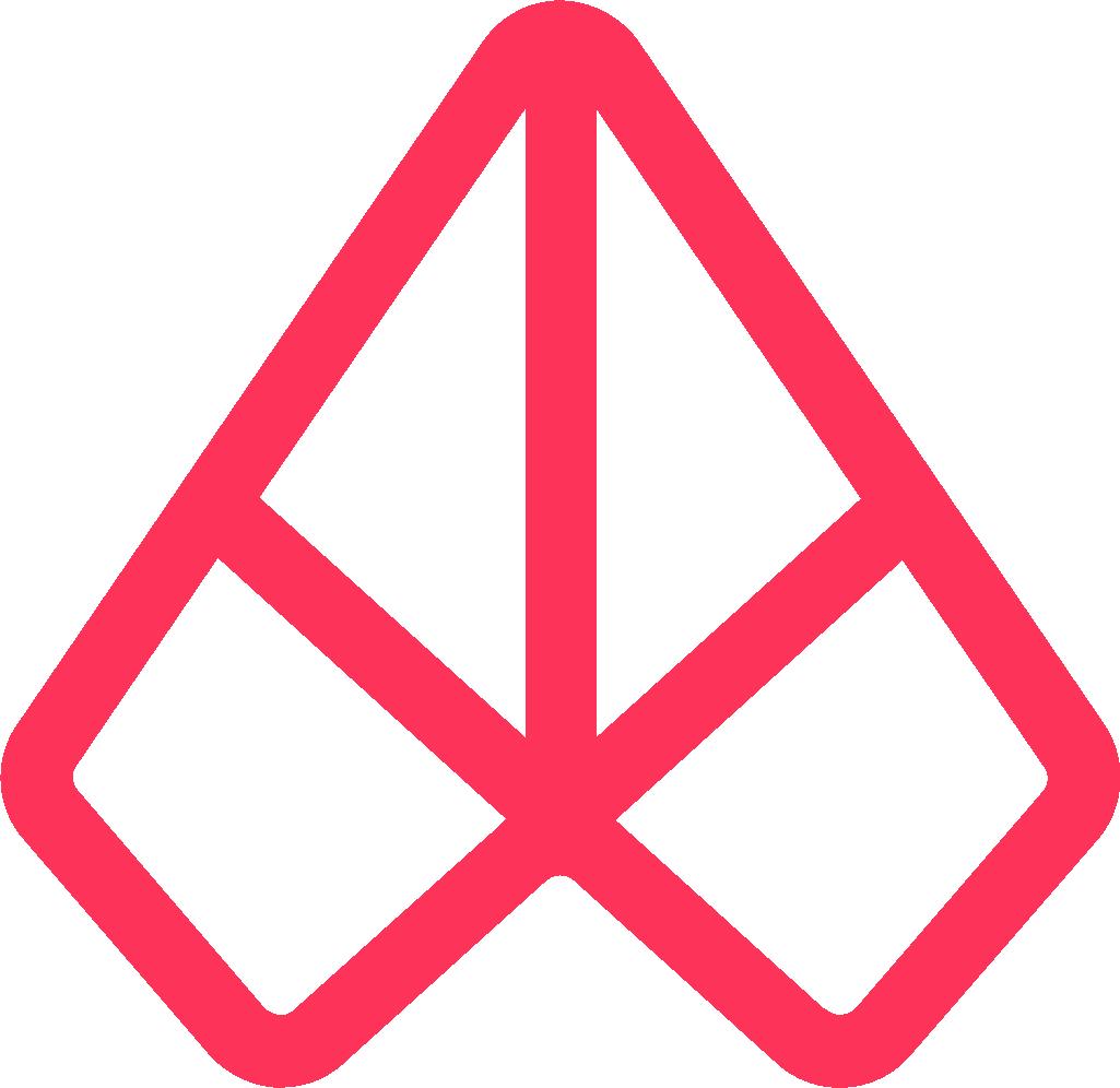 Acadium platform for freelance digital assistants