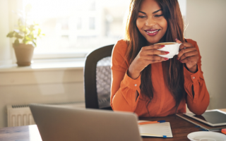 High-Demand Job: How to Become a Virtual Assistant (or Digital Assistant)
