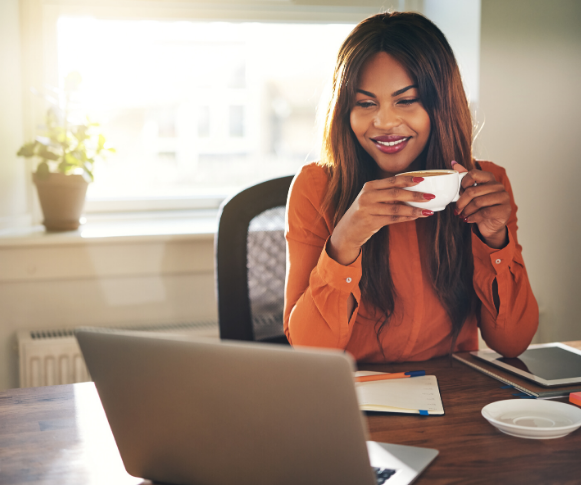 Can you make money as a virtual assistant?