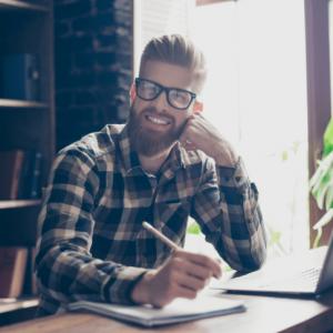 Best Freelance Platforms To Find Virtual & Digital Assistant Jobs