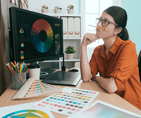 Best Freelance Platforms for Graphic Designers
