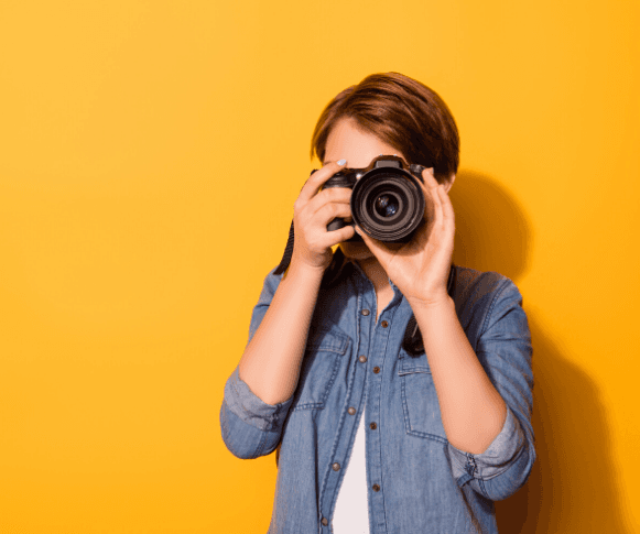 Best Freelance Platform for Photographers