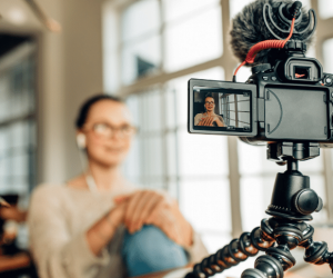 Best Freelance Platforms for Videographers to Find Paid Gigs