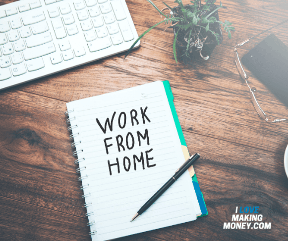 Best Freelancing Platforms to Work from Home and Find Jobs