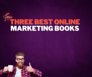 Best Online Marketing Books