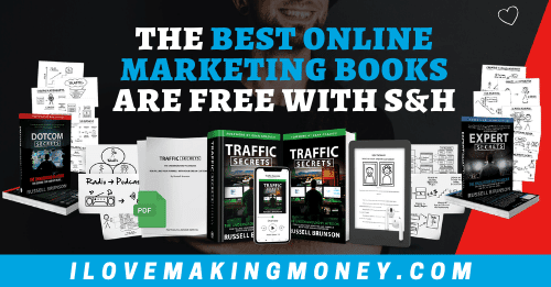 Best Online Marketing Books