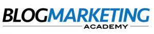 Blog Marketing Academy Review