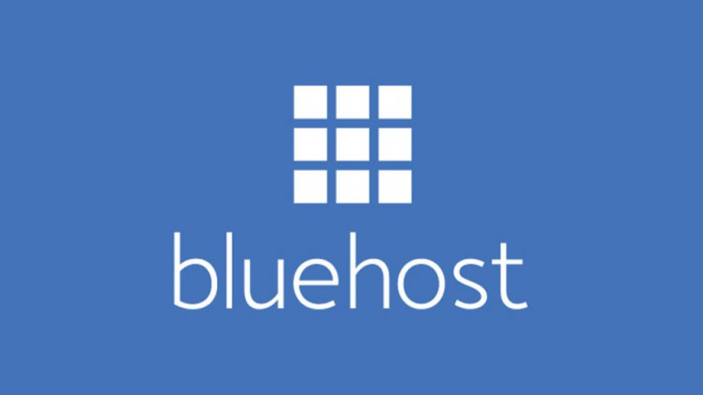 Bluehost Free Domain Offer