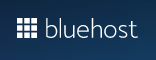 Bluehost Guide
