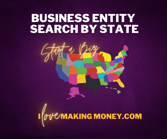 Is Your Business Name Available? How to Check Your Business Name Availability in Your State