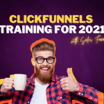 Clickfunnels Review – Everything You Need to Know About Clickfunnels