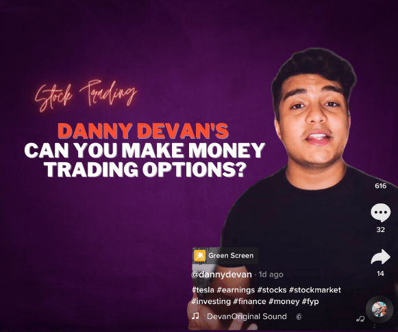 Danny Devan Reviews and Net Worth