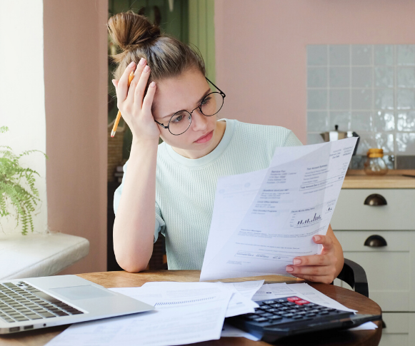 Debt Consolidation Guide
