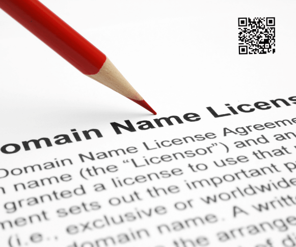 Make Money Leasing Domain Names