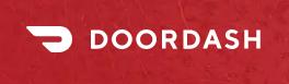 Doordash Review - Can you make money with DoorDash?