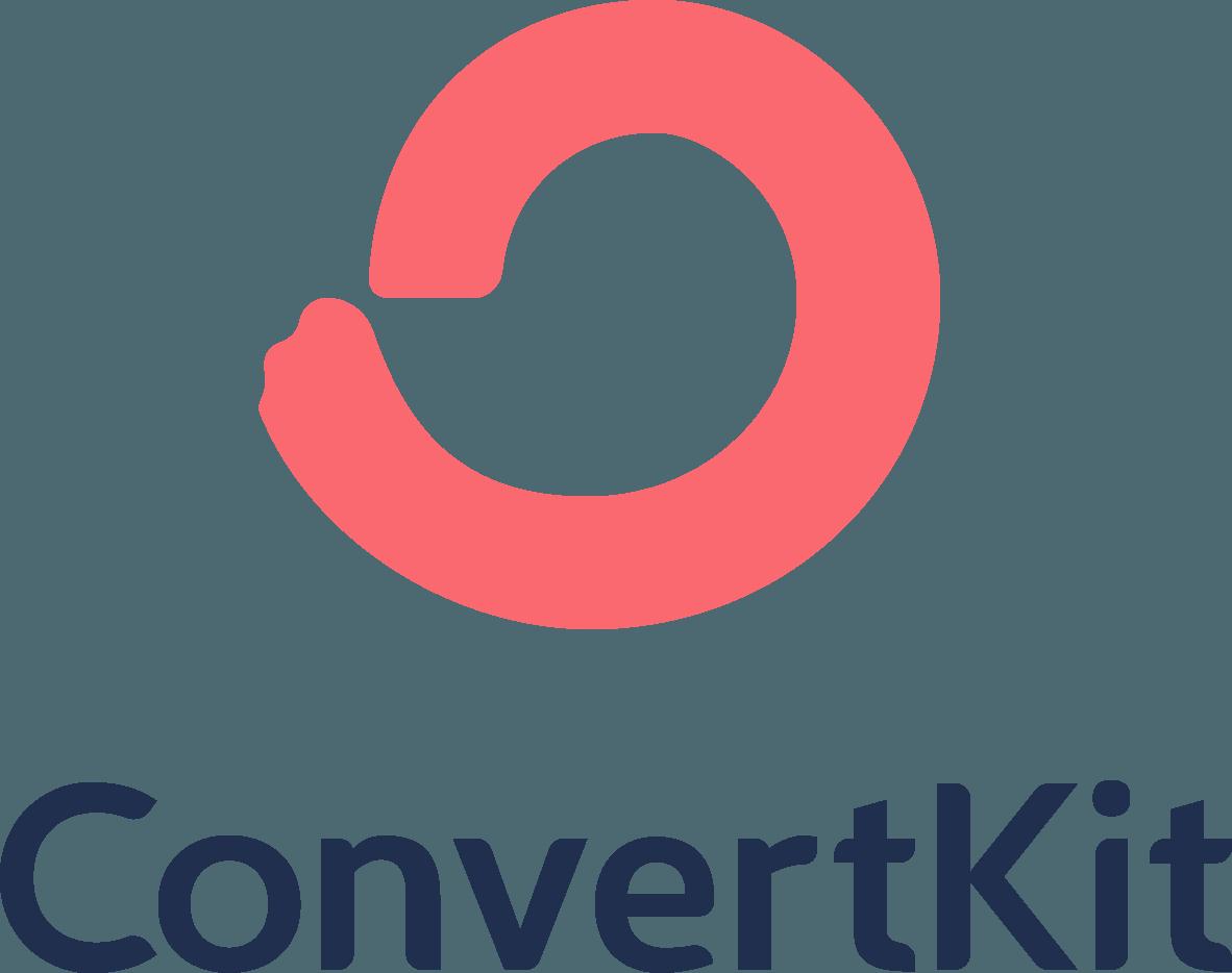 Email Marketing Plugin ConvertKit