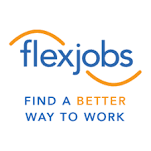 Flexjobs platform for freelance photographers