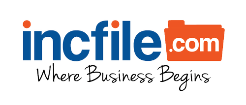 Free LLC Setup for Small Business - Resource for Biz Formation