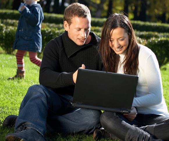 Get Paid to Take Surveys – Best Survey Sites