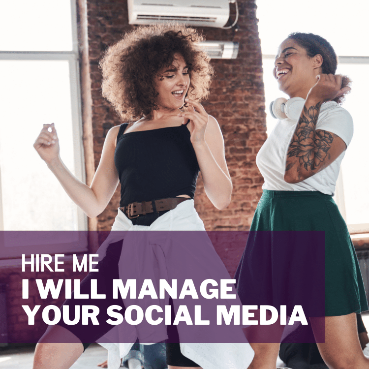 How to Get Started as a Social Media Manager