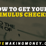 How to Get Your Stimulus Checks