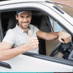 Top 15 Ways to Make More Money with DoorDash