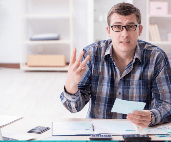 Best Ways to Pay Off Student Loans - Top Six Ways to Payoff Student Loans