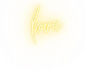 I Love Making Money Official Site