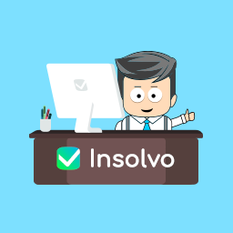 Insolvo jobs include audio transcriptionists and digital assistants.