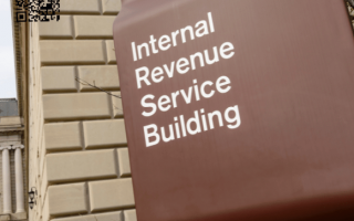 Florida Man Sentenced to 54 Months for Filing 745 False Tax Returns in 19 States