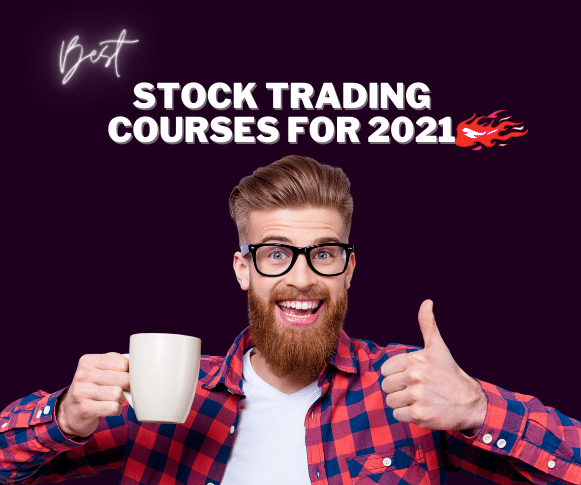 Learn to Trade Stocks