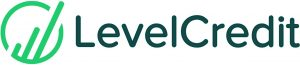 Level Credit Logo