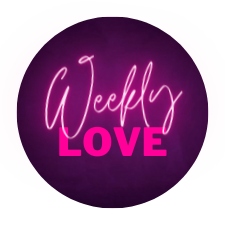 I Love Making Money Weekly Love - The Weekly Newsletter