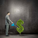 Four Fast & Immediate Ways to Make Money Blogging