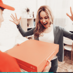 Can You Make Money with DoorDash?