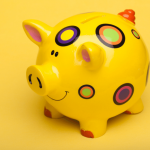 Money Making Ways: The Best Places to List Items for Sale to Make Extra Money