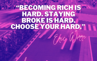 Wise Quotes about Finance & Quotes on Finance to Inspire You to Make More Money