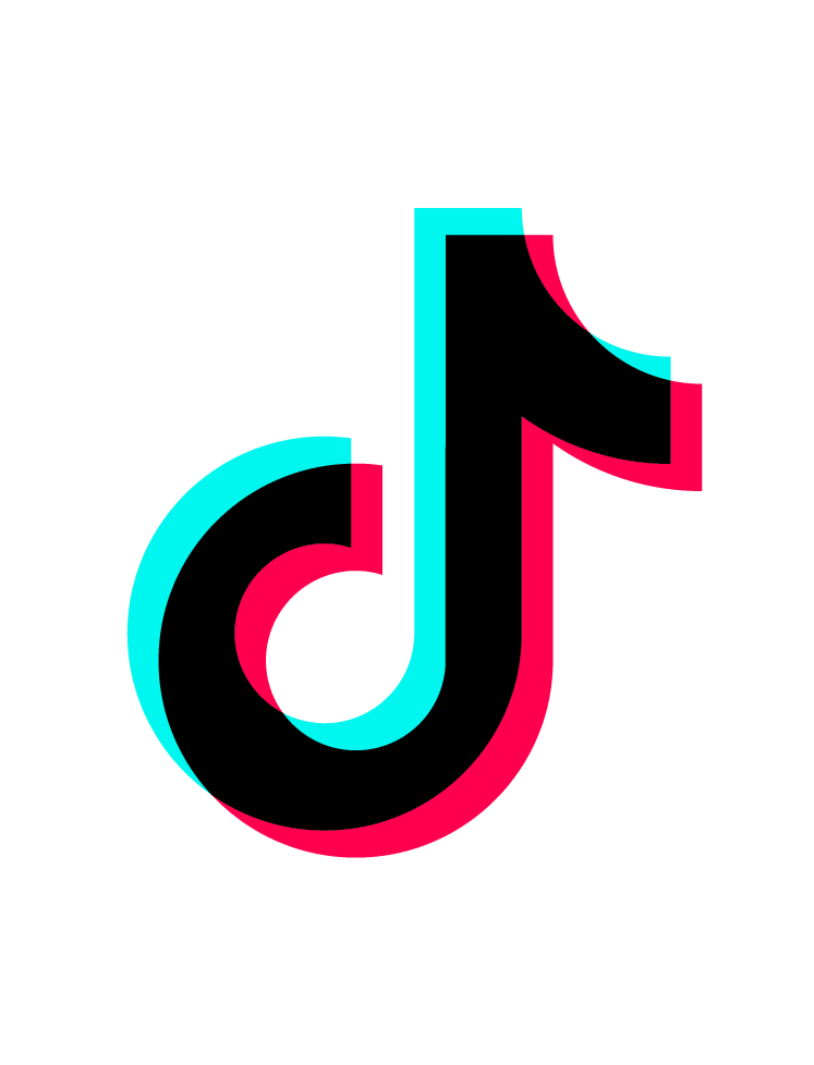 Earn Up to $3,000 with Our TikTok Challenge