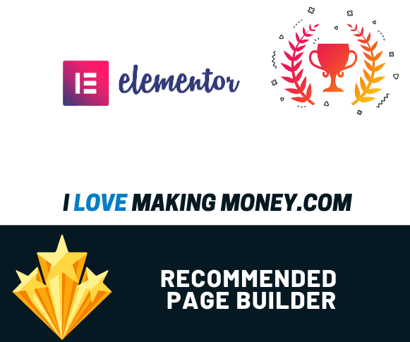 Page Builder Elementor Review