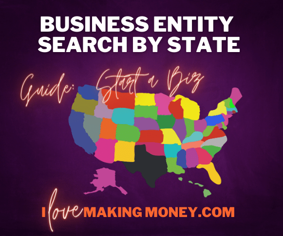 Check to see if your business name is available with this free tool.