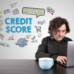 Factors that Increase and Decrease Your Credit Score
