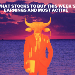 What Stocks to Buy Right Now for the Week of Dec. 14th – 18th