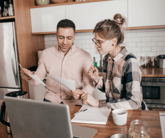 Tax Deductions and Wealth-Building Habits to Implement in 2021