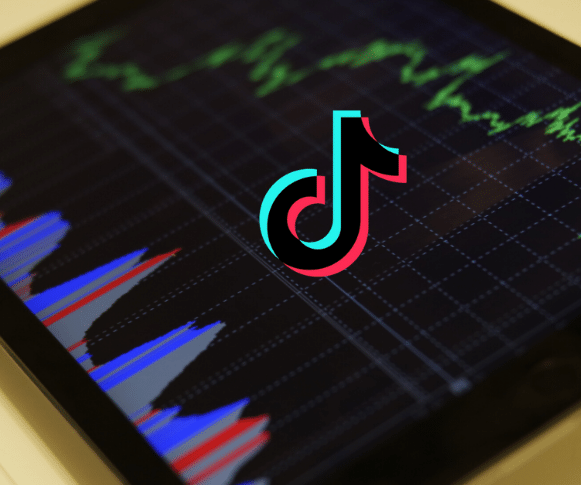 TikTok Stock Traders to Follow