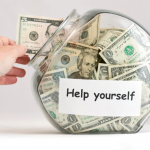 Free Money – Do You Have Money in Unclaimed Property?