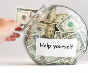 Find Unclaimed Funds and Lost Money