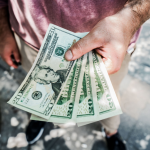 80+ Ways to Make Extra Money